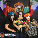 LATINFEST PHOTOS! SUNDAY OCTOBER 30th 2016