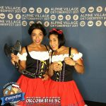 OKTOBERFEST PHOTOS! SATURDAY SEPTEMBER 9th 2017