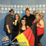 OKTOBERFEST PHOTOS! FRIDAY OCTOBER 27th 2017